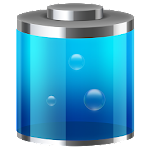 Battery HD 1.64.06 Apk
