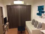 1 bedroom in lumpini ville for rent     to rent in Naklua Pattaya