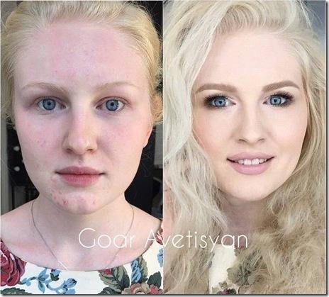 makeup-magic-019