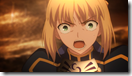 Fate Stay Night - Unlimited Blade Works - 20.mkv_snapshot_15.12_[2015.05.25_19.04.04]