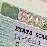ORAN : Forte affluence des demandeurs de visa pour la France