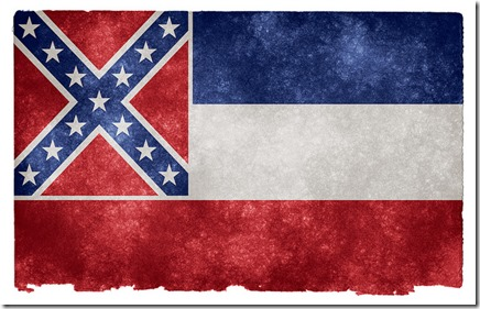 mississippi-flag