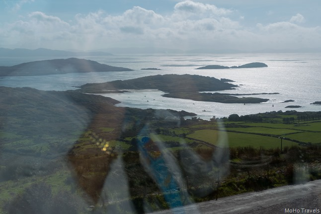 The Ring of Kerry (1 of 1)-62
