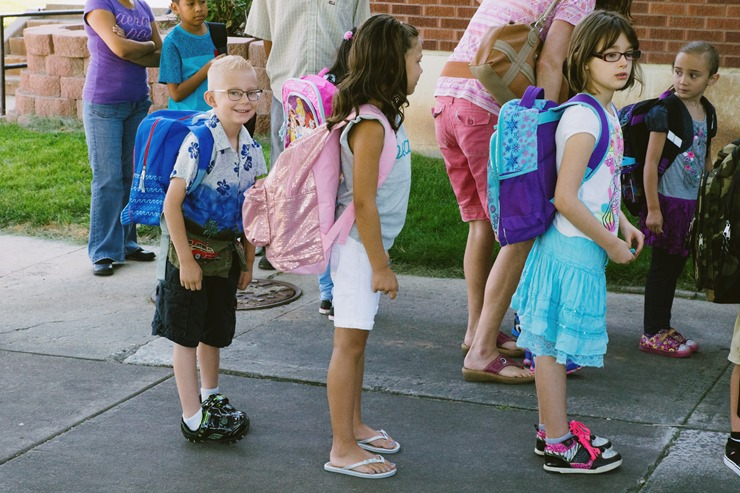 firstdayof1stgrade7