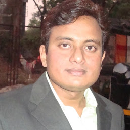 Amit Salvi photos, images