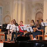 ORG Konzert 2015
