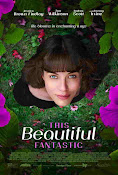 This Beautiful Fantastic (2016) ()