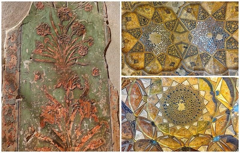 Esfahan pałac Hehszt2.jpg