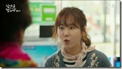 Lets.Eat.S2.E04.mp4_20150421_135533[1]
