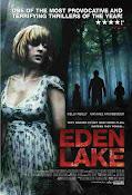 Silencio en el Lago (2008) ()