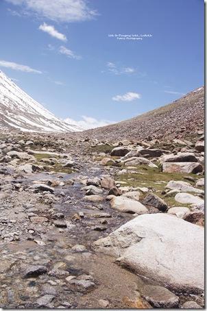 Ladakh122