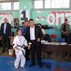 Фото » Астраханские соревнования » KubokAstrahani2012