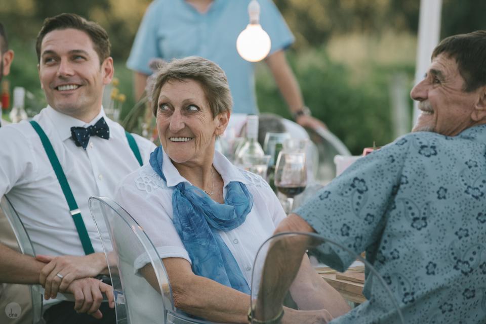 documentary Jean and Djamel wedding Kleinevalleij Wellington South Africa shot by dna photographers 950.jpg