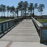 Park in Myrtle Beach - 040510 - 02