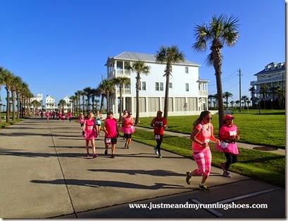 Diva's Half Marathon (9)