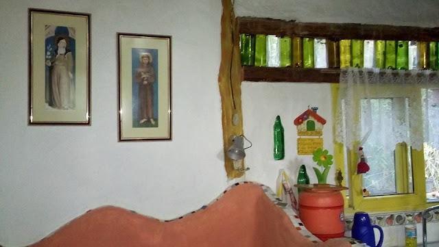 lote-01-quarto-cozinha.jpg