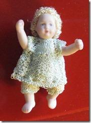 baby dress2