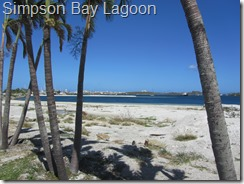 035 Simpson Bay Lagoon