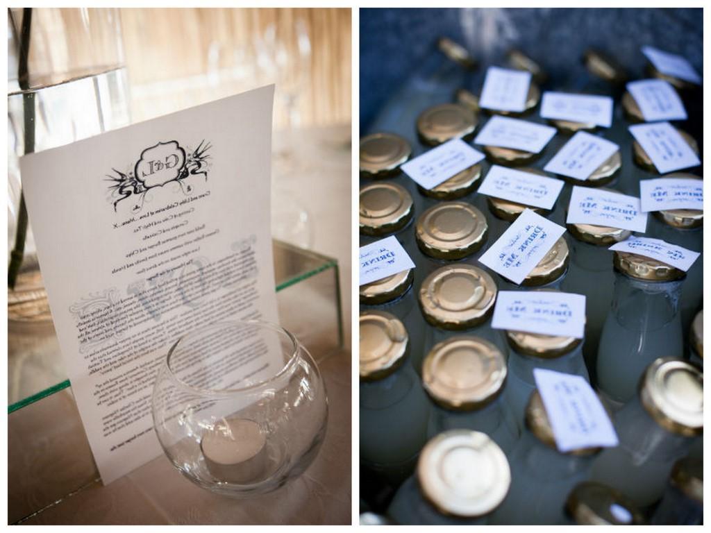 Real Wedding at Chamonix