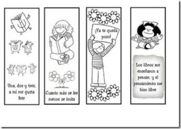 maracapaginas dia del libro buscoimagenes (19)