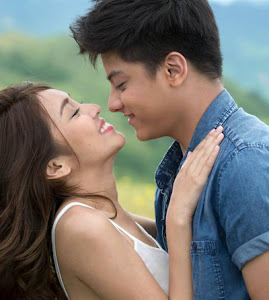 Image of KathNiel in Pangako Sa 'Yo is a Record-Breaker!