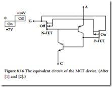 Power Electronics-0167