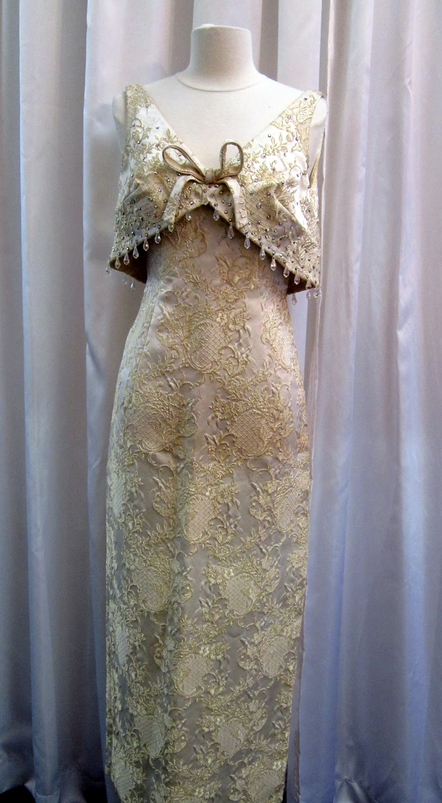 1950 s dresses