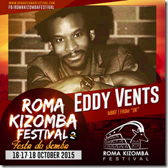Eddy-Vents-Uk-Roma-Kizomba-Festival-2015