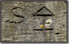 stonemark5