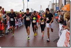 Finish 10 van Noordwijk_1