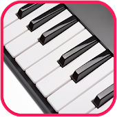 Mini Organ Piano APK for Ubuntu