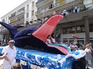 2015.08.16-008.1 char La Géante des Mers