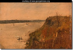 Palisades-on-the-Hudson