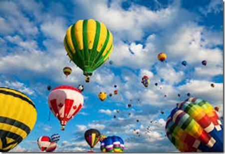 Air-Balloons-XX-by-Somadjinn