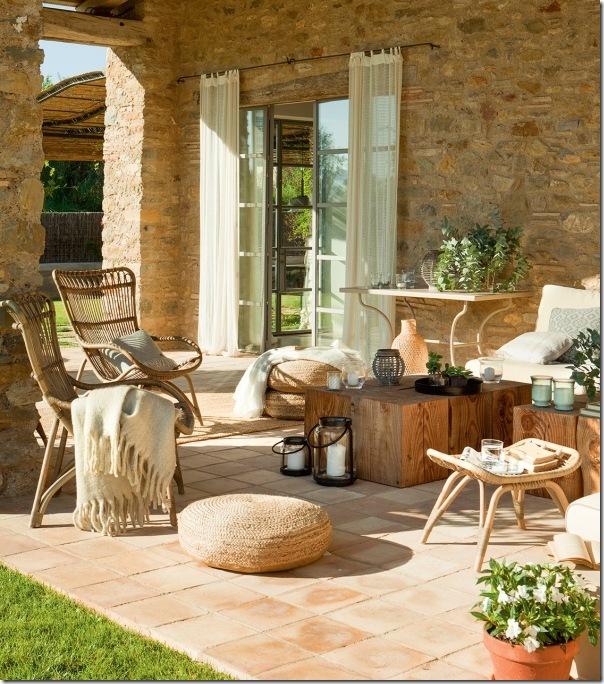 casa di campagna-idee arredamento-case e interni (11)