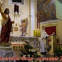 2015-04-11 Miłosierdzie Boże
