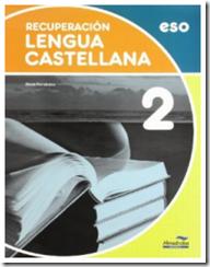 refuerzo lengua 9788483087961