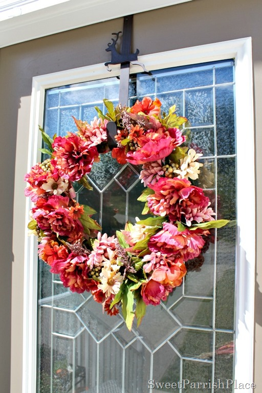 DIY-fall-wreath-6
