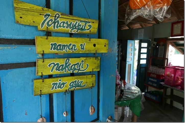 Batanes-Philippines-jotan23 - sabtang -honesty shop 1