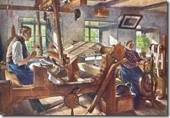 linenweaver