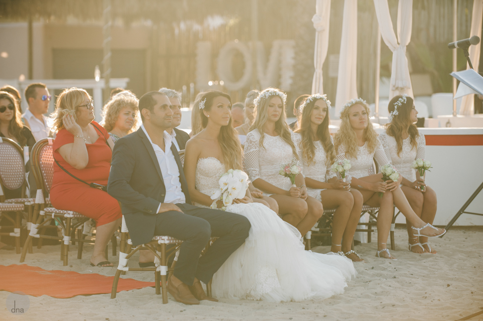 Kristina and Clayton wedding Grand Cafe & Beach Cape Town South Africa shot by dna photographers 114.jpg