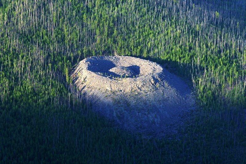 patomskiy-crater-9