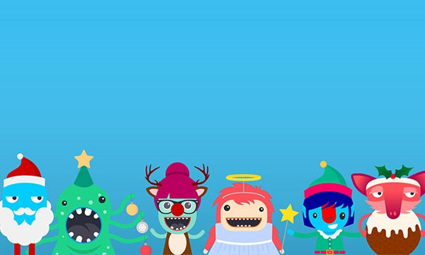 christmas-wallpaper-2015-02