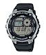 Casio Standard : AE-2100W