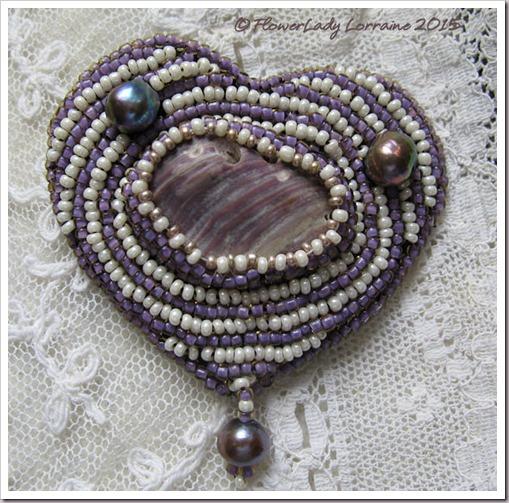 10-06-purpshell