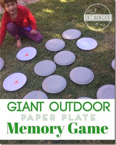 Math Games And Activities For Preschoolers - preschool math lesson ...
