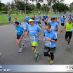 allianz15k2015cl531-0616.jpg