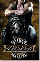 Silver Bastard 1[5]