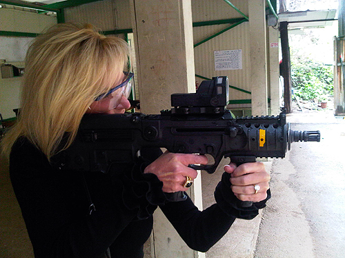 patty-with-tavor.jpg