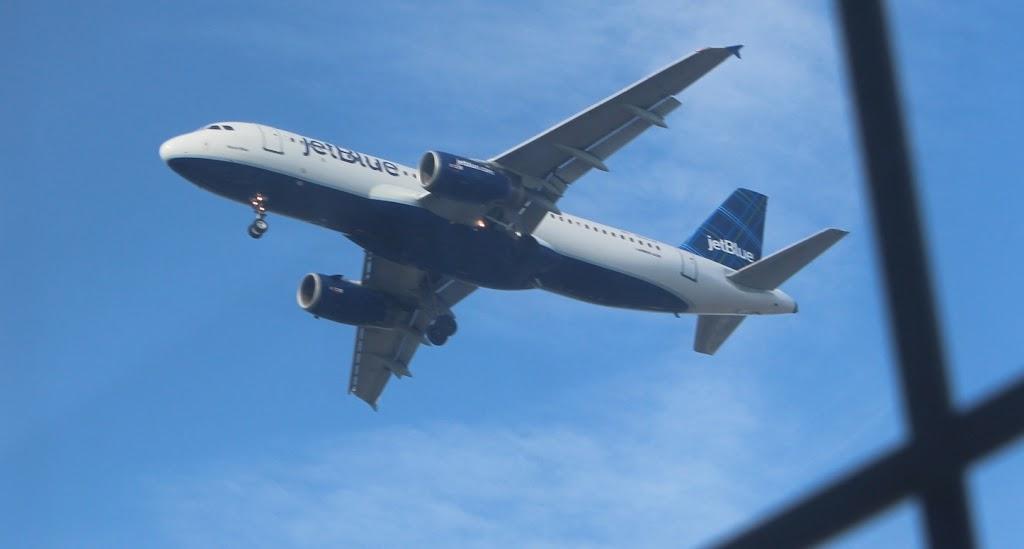 photo JFK-LAX-00b